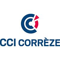 CCI Corrèze