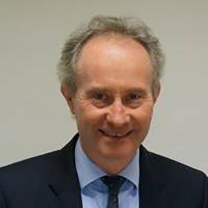 Michel Dubech